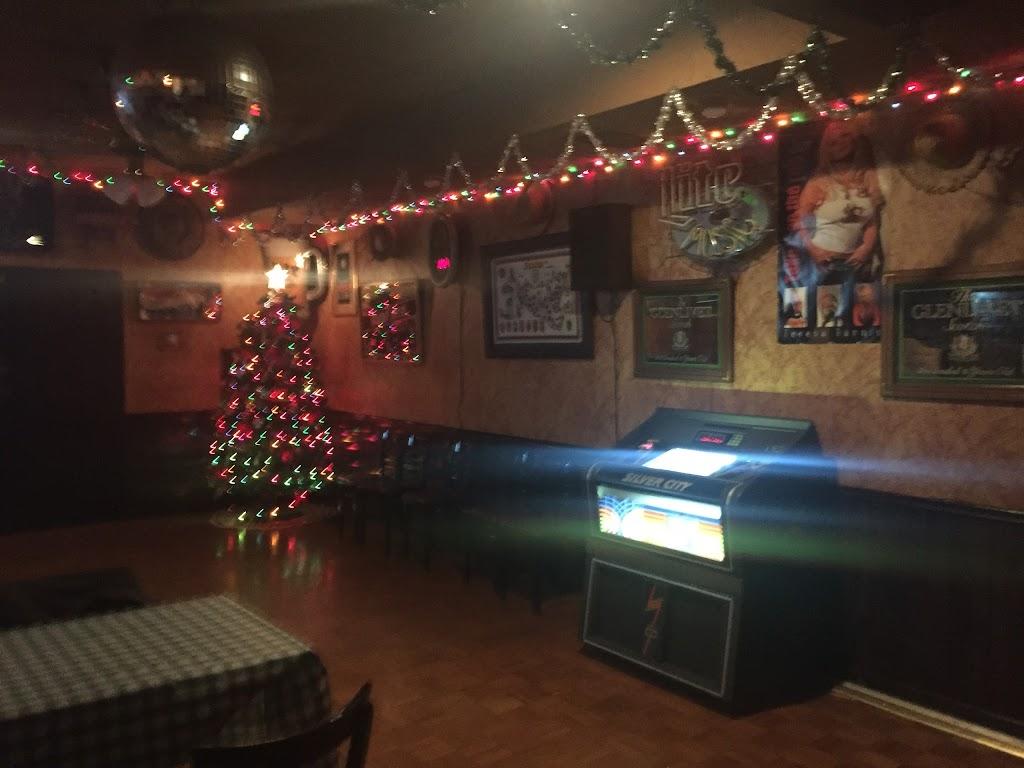 Smeraldos - night club    Photo 6 of 10   Address: 701 Gallatin Pike N, Madison, TN 37115, USA   Phone: (615) 865-6533