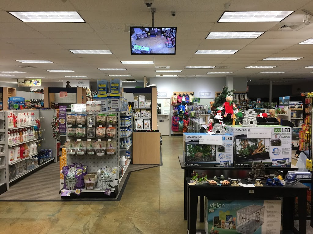 Pet Supplies Plus Town n Country - pet store  | Photo 10 of 10 | Address: 10055 W Hillsborough Ave, Tampa, FL 33615, USA | Phone: (813) 882-4494