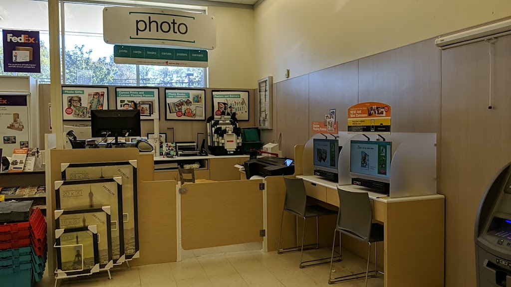 Walgreens - convenience store  | Photo 5 of 10 | Address: 231 E Prospect St, South River, NJ 08882, USA | Phone: (732) 254-7777