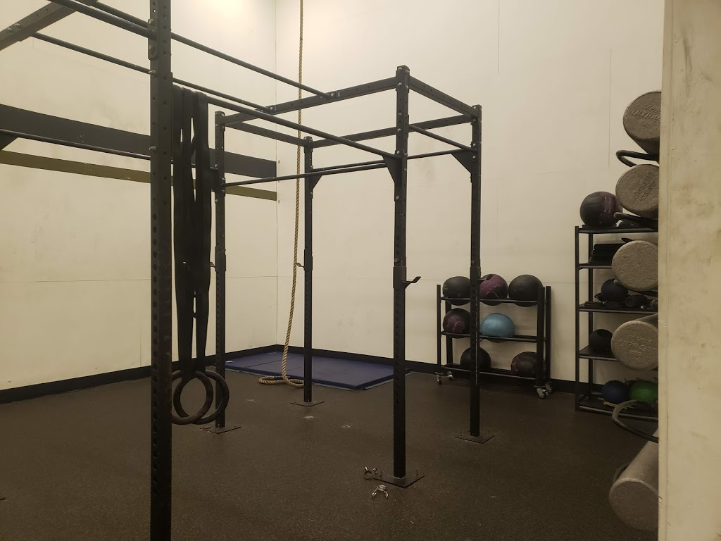 Strength Performance Center - gym    Photo 8 of 10   Address: Bldg. 6008, 16th St, Fort Lee, VA 23801, USA   Phone: (804) 734-5979