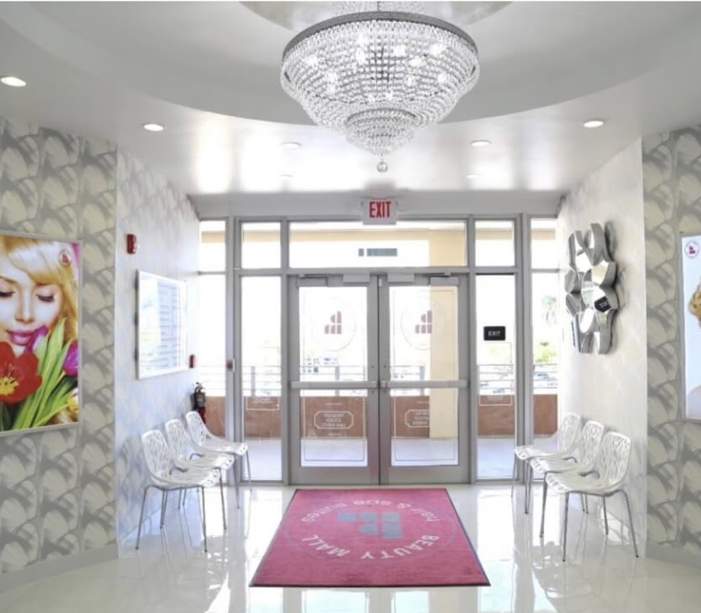 My Suite @ Beauty Square Kendall -Hair Salons - hair care  | Photo 1 of 7 | Address: 13550 SW 120th St #506, Miami, FL 33186, USA | Phone: (305) 964-5454