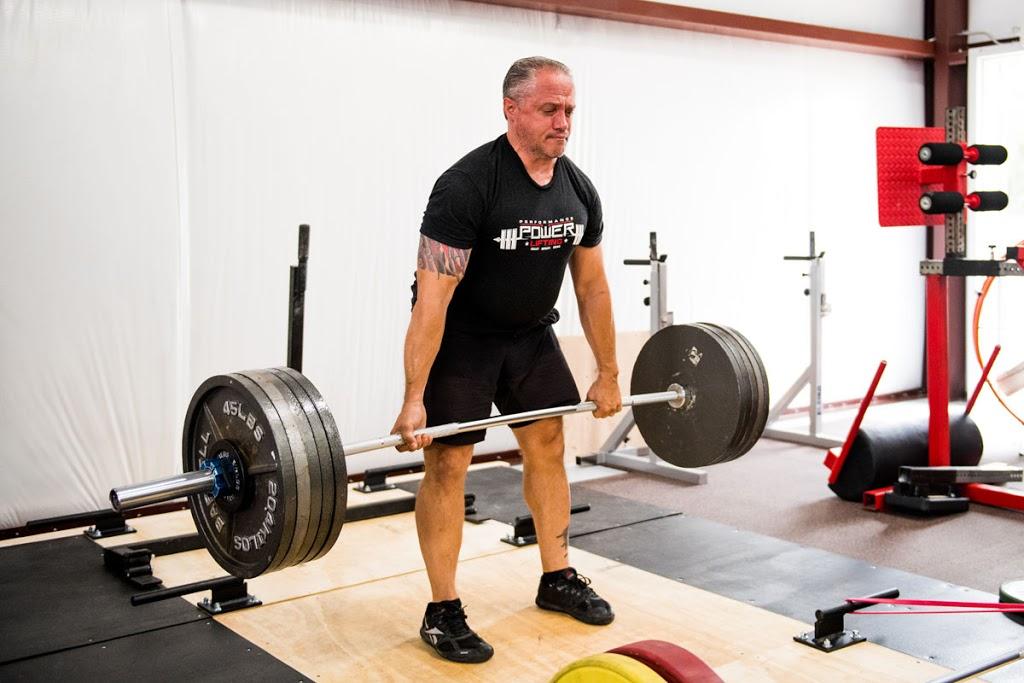 RK512 - gym  | Photo 5 of 10 | Address: 7601 S Congress Ave #500, Austin, TX 78745, USA | Phone: (512) 922-8423