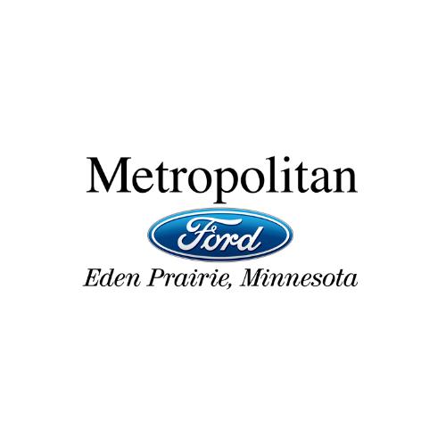 Metropolitan Ford of Eden Prairie - car dealer    Photo 5 of 10   Address: 12477 Plaza Dr, Eden Prairie, MN 55344, USA   Phone: (952) 943-9000