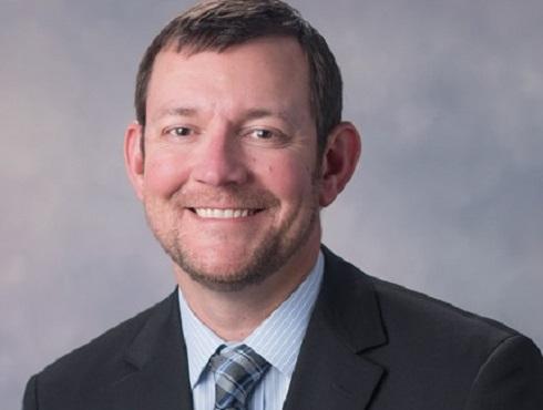 Dr. Jonathan Benson MD - doctor  | Photo 1 of 2 | Address: 8028 Carnegie Blvd Ste 300, Fort Wayne, IN 46804, USA | Phone: (260) 266-5230