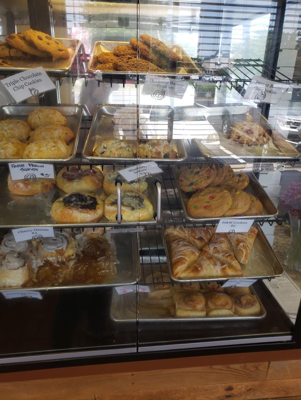 Bodacious Pizza & Bakehouse - bakery    Photo 4 of 10   Address: 309 Aragona Blvd #106, Virginia Beach, VA 23462, USA   Phone: (757) 578-5400