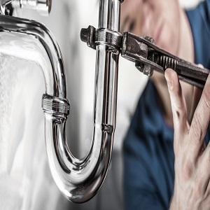 Local Plumbers Carrollton texas - plumber  | Photo 1 of 10 | Address: 3008 E Hebron Pkwy, Carrollton, TX 75010, USA | Phone: (972) 827-7059