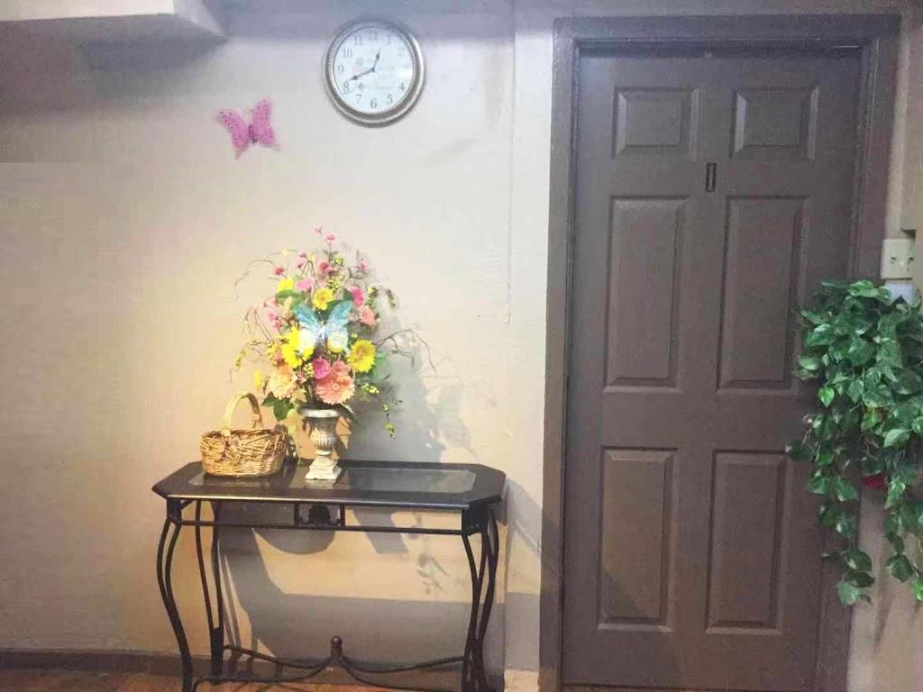 Diamond Massage - spa  | Photo 4 of 10 | Address: 222 W Bedford Euless Rd, Hurst, TX 76053, USA | Phone: (817) 576-0666