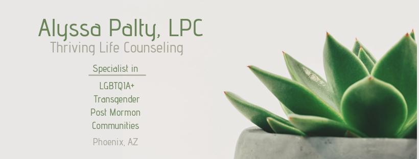 Thriving Life Counseling, PLLC - health  | Photo 1 of 3 | Address: 11011 S 48th St #200, Phoenix, AZ 85044, USA | Phone: (520) 276-5667