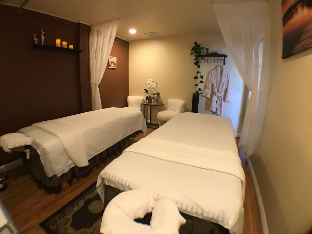 La Vie Massage Spa (La Vie Day Spa) - spa  | Photo 1 of 10 | Address: 7532 La Jolla Blvd, La Jolla, CA 92037, USA | Phone: (619) 408-6749