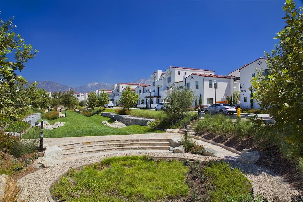 The Paseos at Montclair North - lodging    Photo 8 of 10   Address: 4914 Olive St, Montclair, CA 91763, USA   Phone: (855) 221-0304