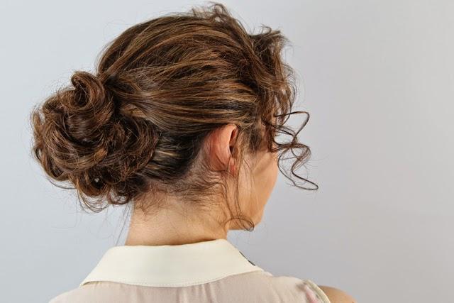 Studio Salon - hair care  | Photo 1 of 3 | Address: 4618 NE 189th Pl, Lake Forest Park, WA 98155, USA | Phone: (206) 856-7663