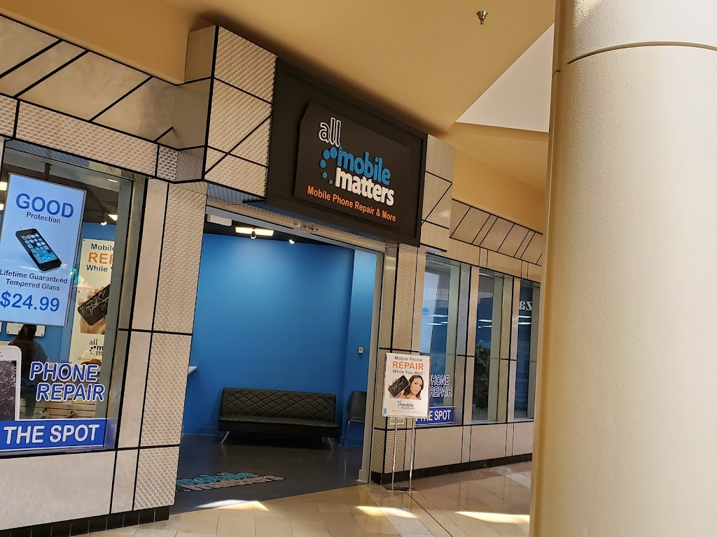 All Mobile Matters - electronics store  | Photo 2 of 10 | Address: 6555 E Southern Ave #1110, Mesa, AZ 85206, USA | Phone: (480) 430-4501