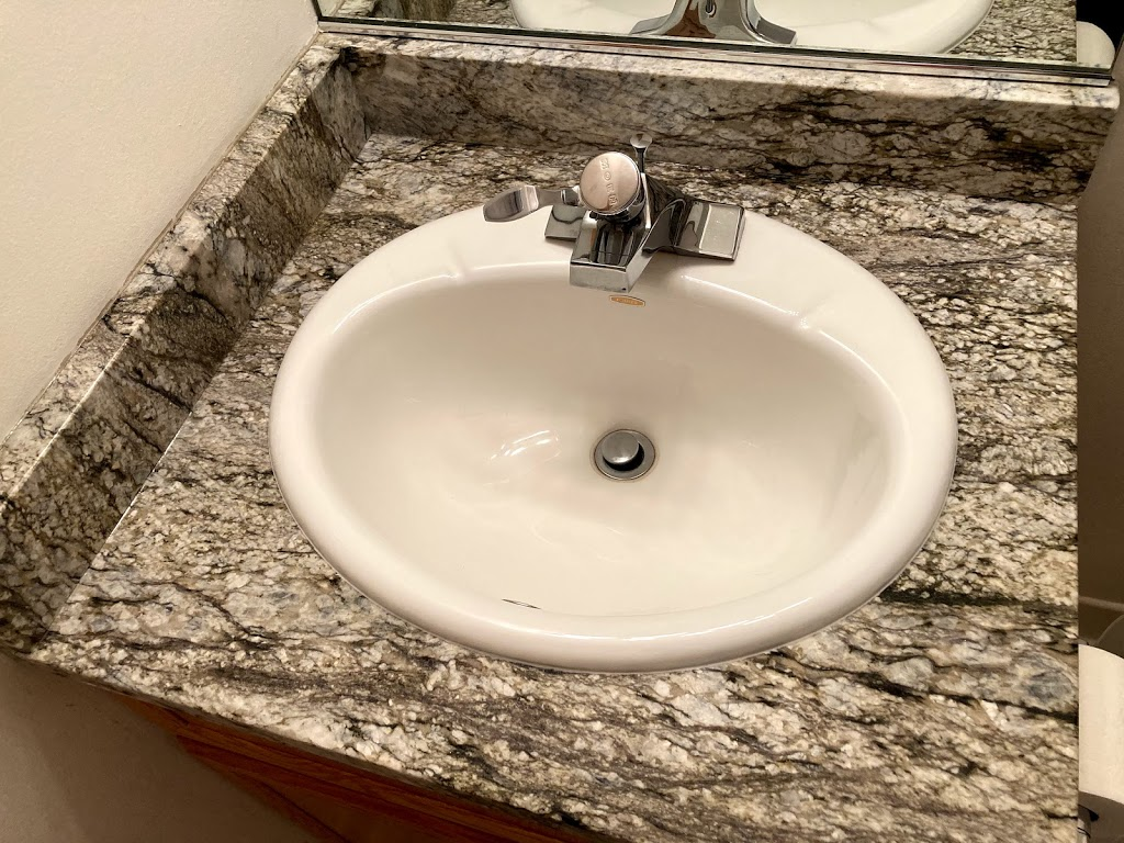 RockSmith Granite & Quartz - home goods store  | Photo 9 of 10 | Address: 6275 147th St W #107, Apple Valley, MN 55124, USA | Phone: (952) 431-7625
