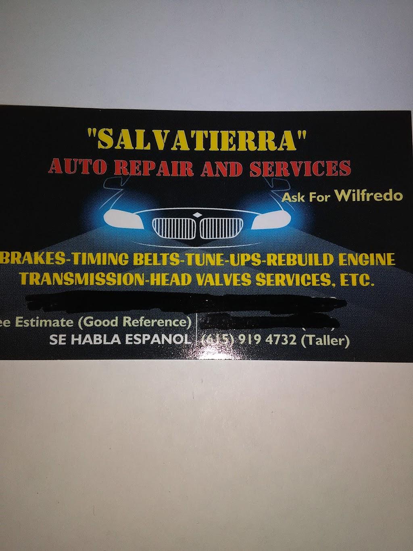 Taller Nuevo - car repair  | Photo 1 of 1 | Address: 5409 Murfreesboro Rd, La Vergne, TN 37086, USA | Phone: (323) 921-6742
