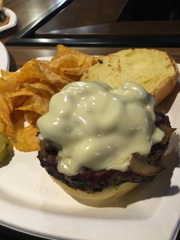Broad Street Bar and Grill - restaurant    Photo 5 of 10   Address: 138 Broad St, Prescott, WI 54021, USA   Phone: (715) 262-3880