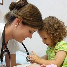 ObtainHealth Telemedicine - doctor  | Photo 10 of 10 | Address: 1102 Florida A1A #104, Ponte Vedra Beach, FL 32082, USA | Phone: (904) 287-7000