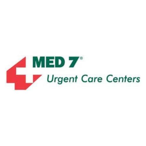 Med 7 Urgent Care Roseville / St Anthony Clinic North ...