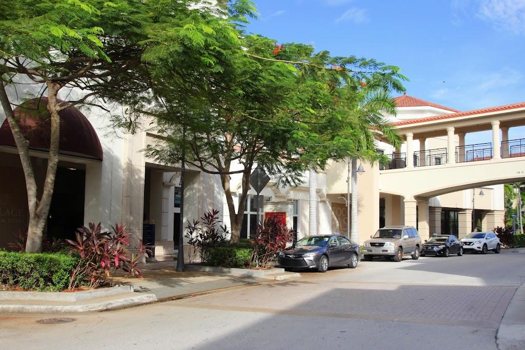 The Buy Guys - real estate agency    Photo 1 of 6   Address: The Village at Gulfstream Park - Building 9, 600 Silks Run #2270, Hallandale Beach, FL 33009, USA   Phone: (844) 289-4897