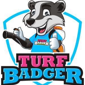 Turf Badger - home goods store    Photo 1 of 1   Address: 3146 Bethpage Loop, Mt Dora, FL 32757, USA   Phone: (352) 644-6588