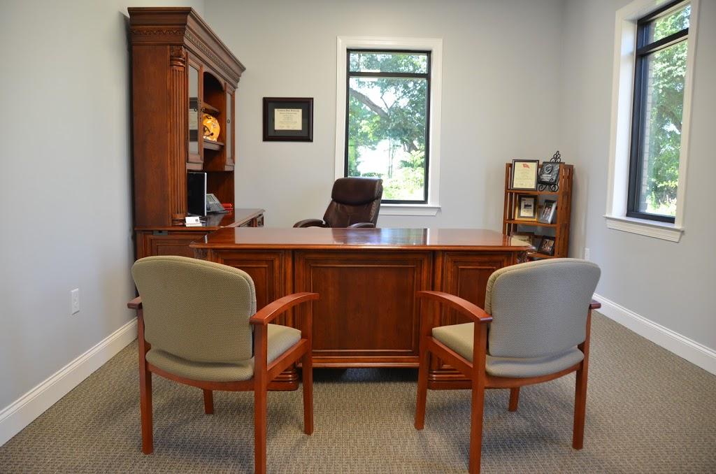 Andrew Felder - State Farm Insurance - insurance agency    Photo 7 of 10   Address: 174 Saundersville Rd #401, Hendersonville, TN 37075, USA   Phone: (615) 265-6386