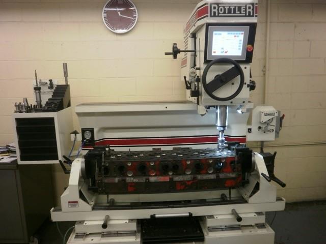Northeast Machine & Motor Supply - car repair  | Photo 5 of 10 | Address: 71 Two Mile Creek Rd, Tonawanda, NY 14150, USA | Phone: (716) 692-1500