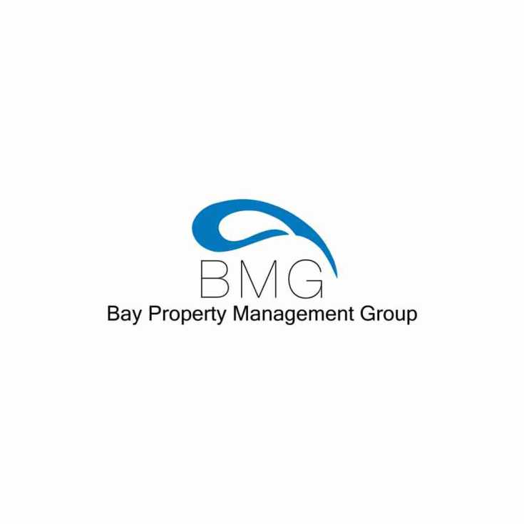 Bay Property Management Group Carroll County - real estate agency  | Photo 1 of 2 | Address: 15 E Main St Suite 231, Westminster, MD 21157, United States | Phone: (443) 708-4698