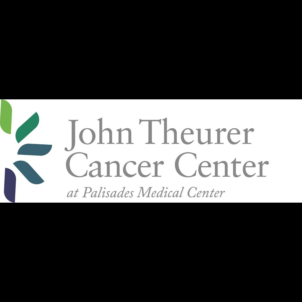 Goldberg, Dr. Stuart L - doctor  | Photo 4 of 6 | Address: 7650 River Rd #200, North Bergen, NJ 07047, USA | Phone: (201) 464-0008