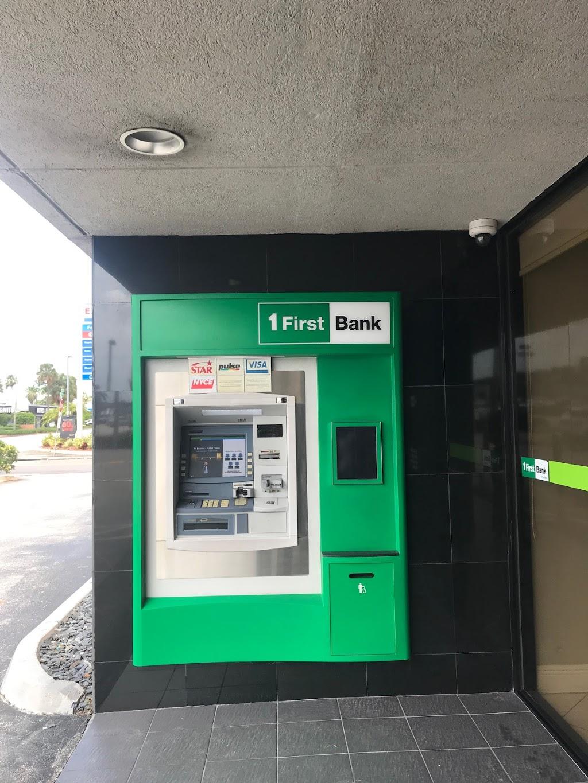 FirstBank Florida - Hialeah - bank    Photo 5 of 5   Address: 1325 W 49th St, Hialeah, FL 33012, USA   Phone: (786) 476-3300