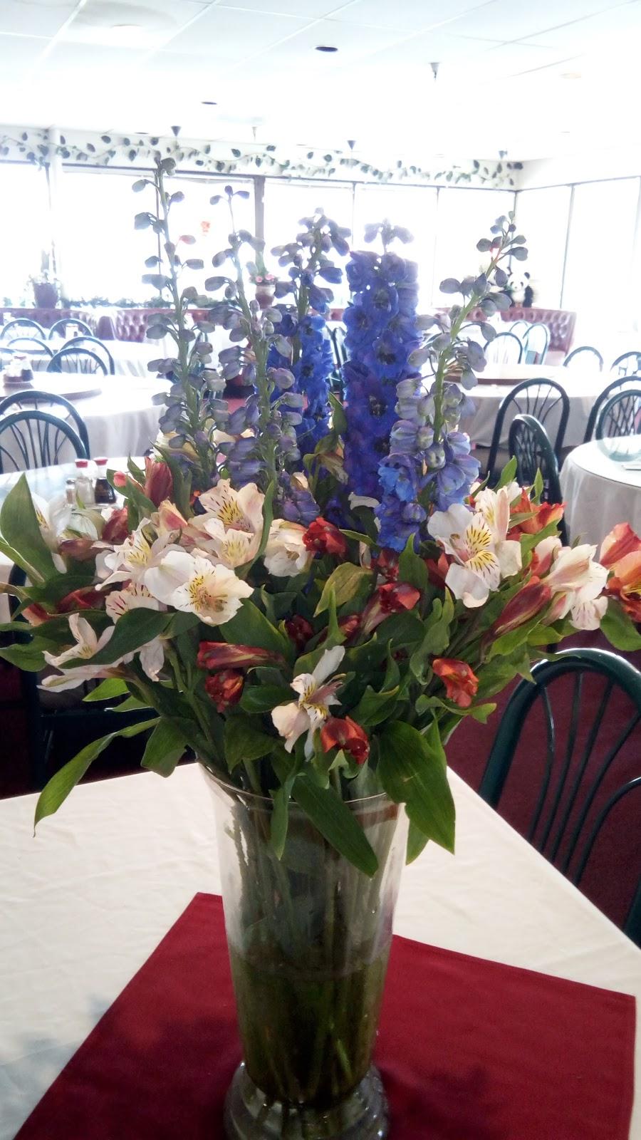 Peking Restaurant - restaurant  | Photo 6 of 10 | Address: 9529 Folsom Blvd, Sacramento, CA 95827, USA | Phone: (916) 363-3959