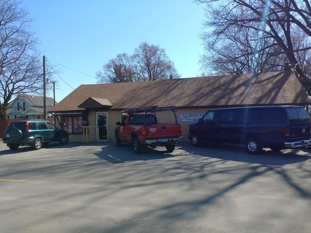 Summerfield Market - store  | Photo 1 of 1 | Address: 3986 Sylvania-Petersburg Rd, Petersburg, MI 49270, USA | Phone: (734) 279-1615