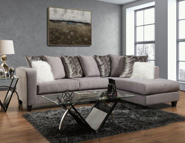 F&C Furniture DFW - furniture store  | Photo 7 of 10 | Address: 1300 S Polk St #267, Dallas, TX 75224, USA | Phone: (469) 888-0334