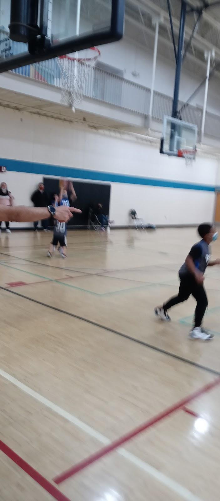 YMCA - Coon Rapids - gym  | Photo 1 of 2 | Address: 8950 Springbrook Dr NW, Coon Rapids, MN 55433, USA | Phone: (763) 785-7882