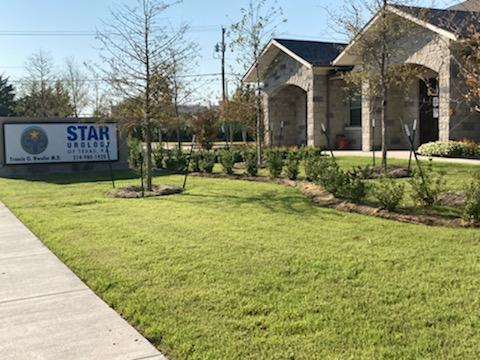 Star Urology of Texas, P.A. - doctor  | Photo 1 of 2 | Address: 20 Northgate Dr, Waxahachie, TX 75165, USA | Phone: (214) 980-1920