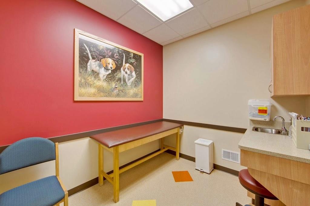 Woodhaven Pediatrics - doctor  | Photo 9 of 10 | Address: 21700 Allen Rd, Woodhaven, MI 48183, USA | Phone: (734) 671-8660