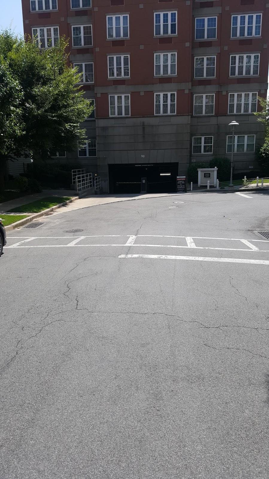 SP+ Parking - parking    Photo 1 of 4   Address: 90 Oceana Dr W, Brooklyn, NY 11235, USA   Phone: (212) 321-7500