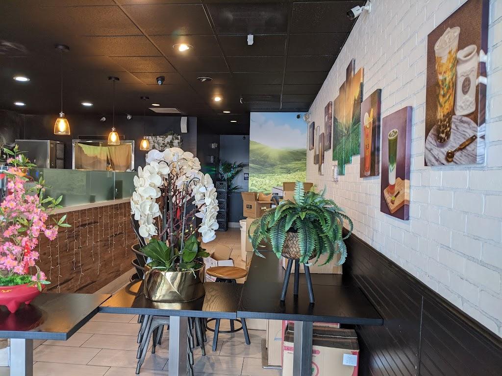 R&B Tea USA - Gardena - cafe    Photo 2 of 10   Address: 1847 W Redondo Beach Blvd, Gardena, CA 90247, USA   Phone: (310) 817-4779