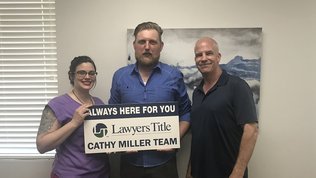 Mike Tobin Realtor - real estate agency    Photo 10 of 10   Address: 3614 Long Prairie Rd, Flower Mound, TX 75022, USA   Phone: (469) 835-0540
