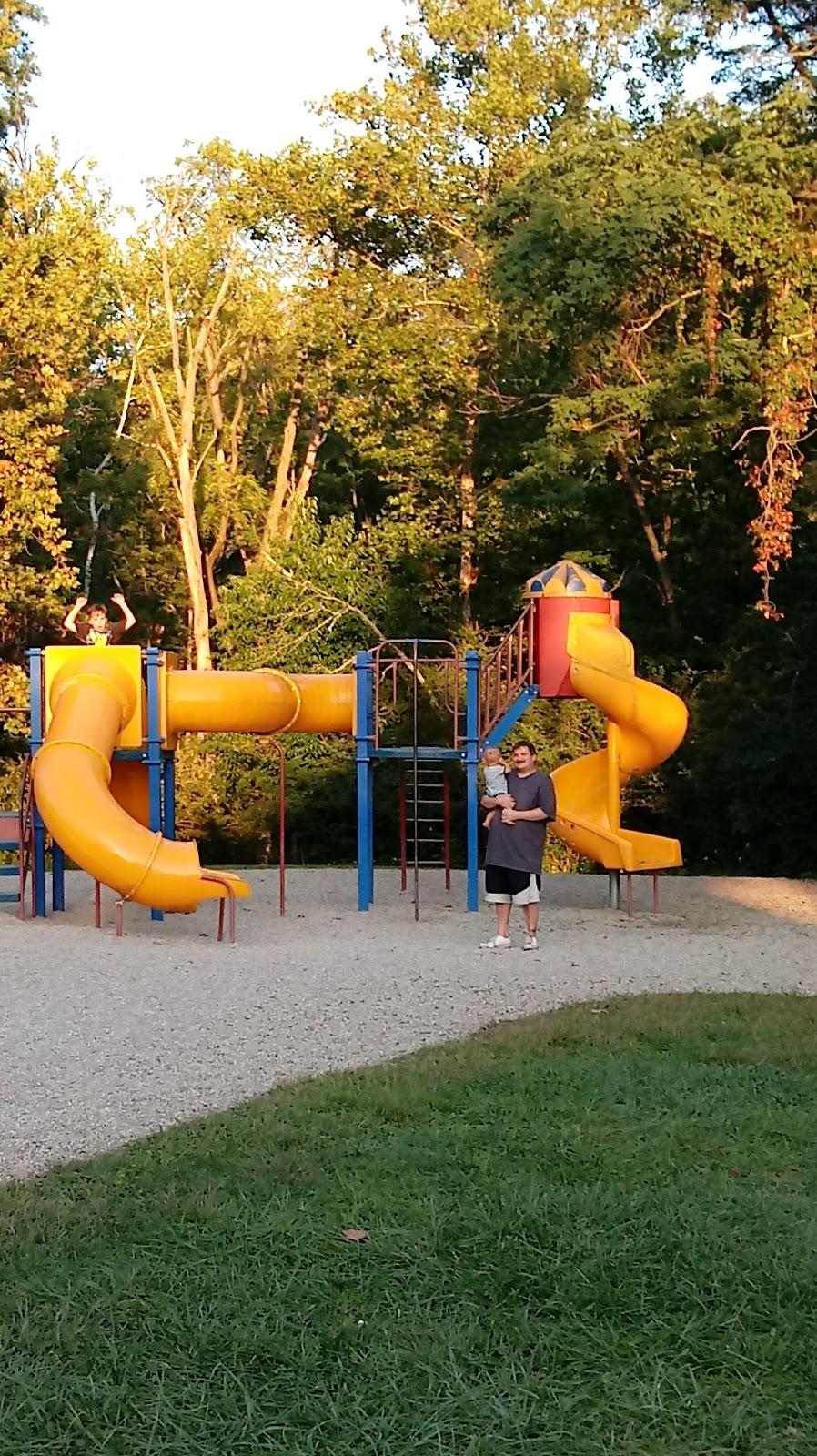 Summerside Elementary School - school    Photo 7 of 10   Address: 4639 Vermona Dr, Cincinnati, OH 45245, USA   Phone: (513) 947-7900