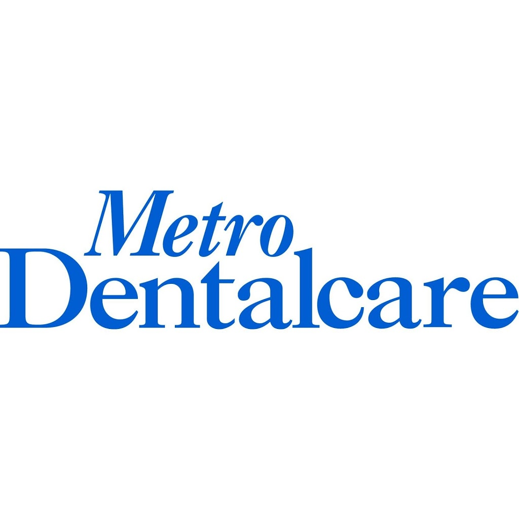 Metro Dentalcare - Maple Grove Bass Lake - dentist  | Photo 2 of 2 | Address: 13340 Bass Lake Rd, Maple Grove, MN 55311, USA | Phone: (763) 478-9219