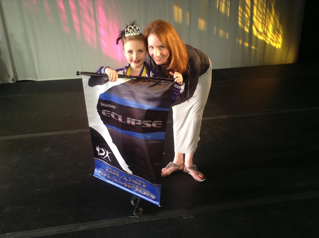 Jam Hops Gymnastics, Dance, Cheer, Ninja, Academic Preschool and Theater - school  | Photo 6 of 10 | Address: 1460 133rd Ln NE, Ham Lake, MN 55304, USA | Phone: (763) 413-0647