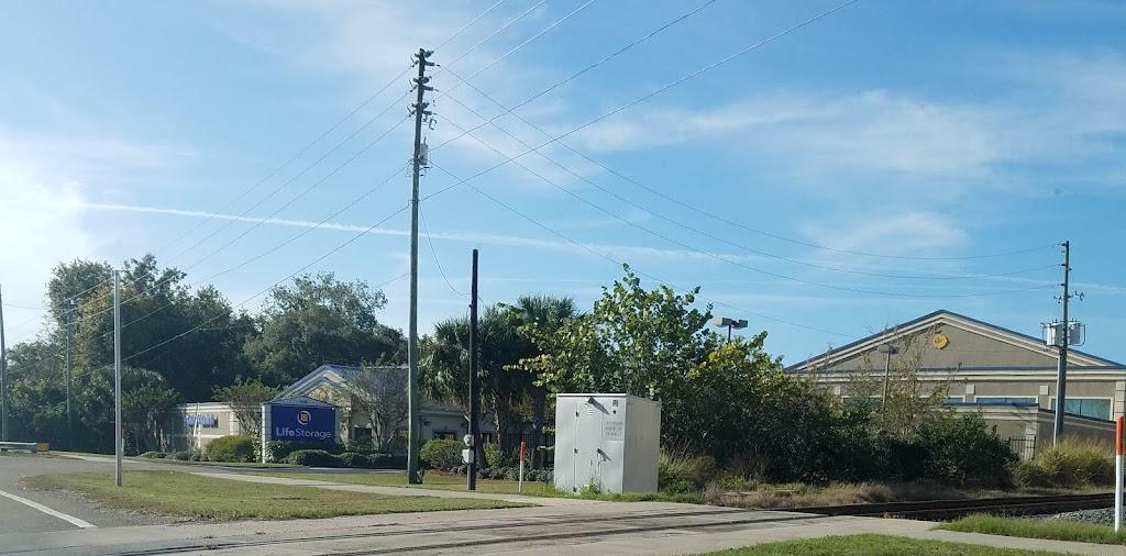 Blackard William R - lawyer  | Photo 4 of 10 | Address: 3531 Hedrick St, Jacksonville, FL 32205, USA | Phone: (904) 389-4992
