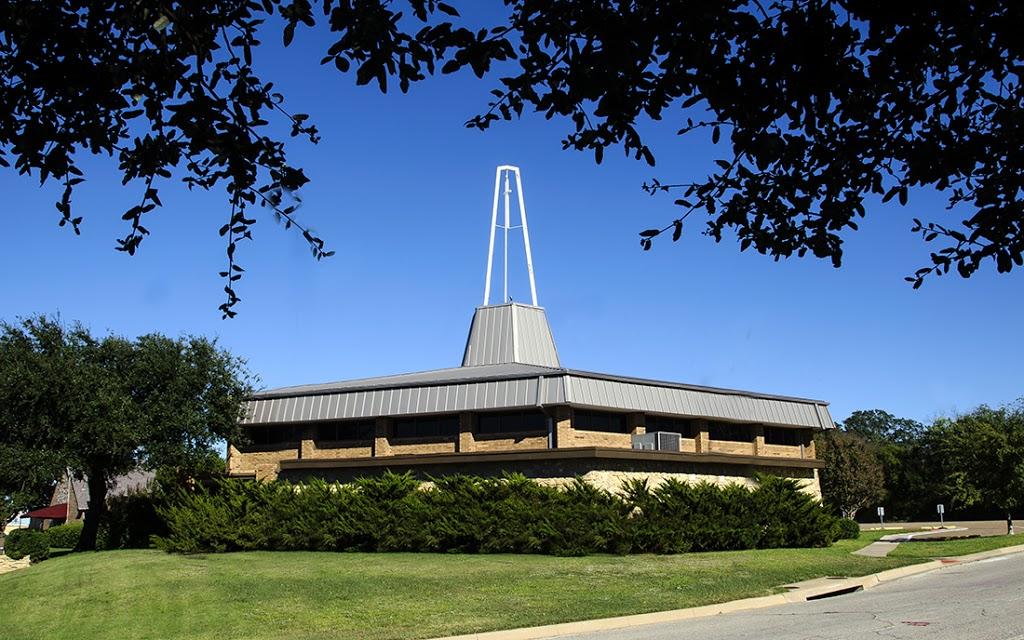 Unity Church Fort Worth - church  | Photo 1 of 10 | Address: 5051 Trail Lake Dr, Fort Worth, TX 76133, USA | Phone: (817) 423-2965