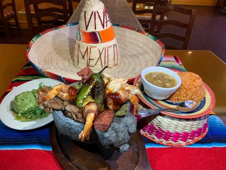 Alexanders Mexican Cuisine - restaurant    Photo 3 of 10   Address: 1055 Regal Row, Dallas, TX 75247, USA   Phone: (469) 466-8160