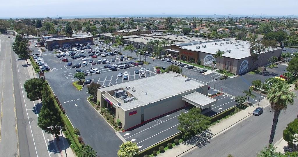 Huntington Harbour Mall - shopping mall  | Photo 1 of 10 | Address: 16847 Algonquin St, Huntington Beach, CA 92649, USA | Phone: (714) 840-6460