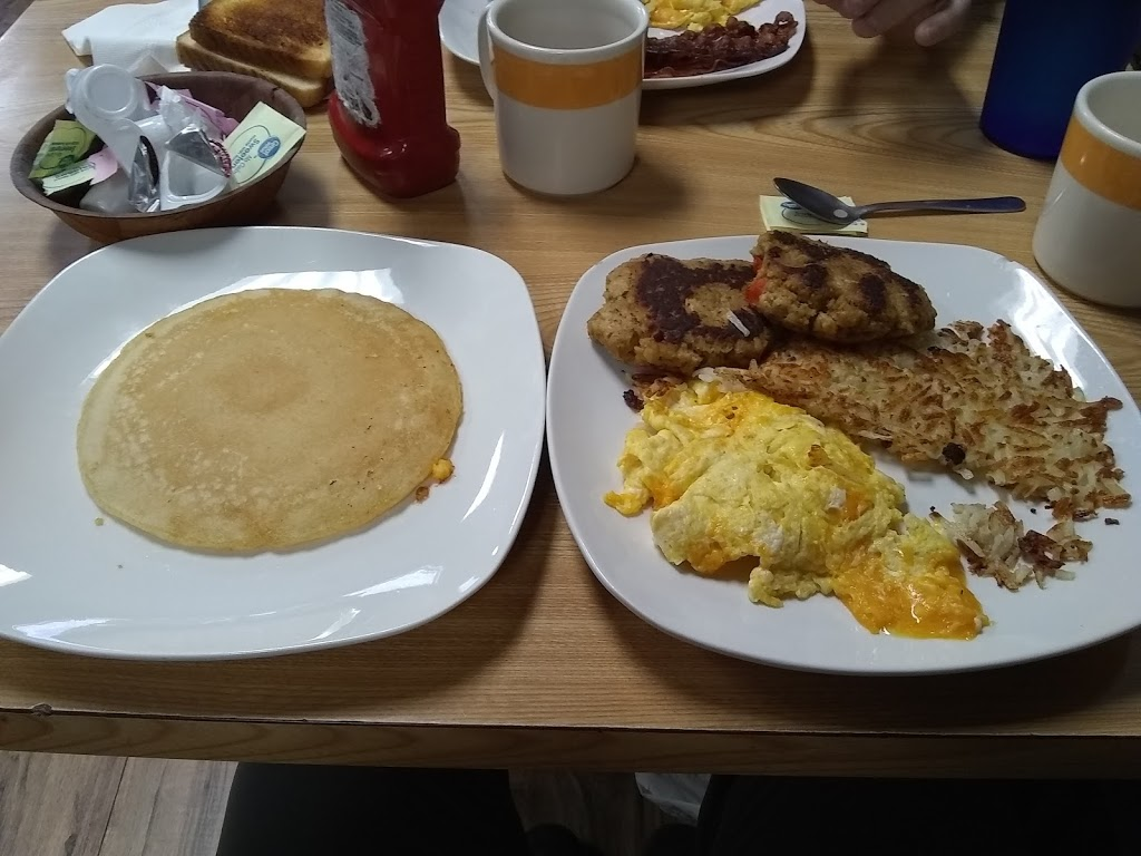 Alekos Kitchen - restaurant  | Photo 7 of 10 | Address: 3281 S Church St, Burlington, NC 27215, USA | Phone: (336) 350-7878