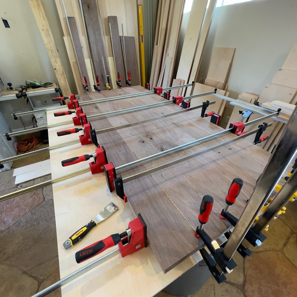 Wood World - hardware store  | Photo 3 of 10 | Address: 13650 T I Blvd #101, Dallas, TX 75243, USA | Phone: (972) 669-9130