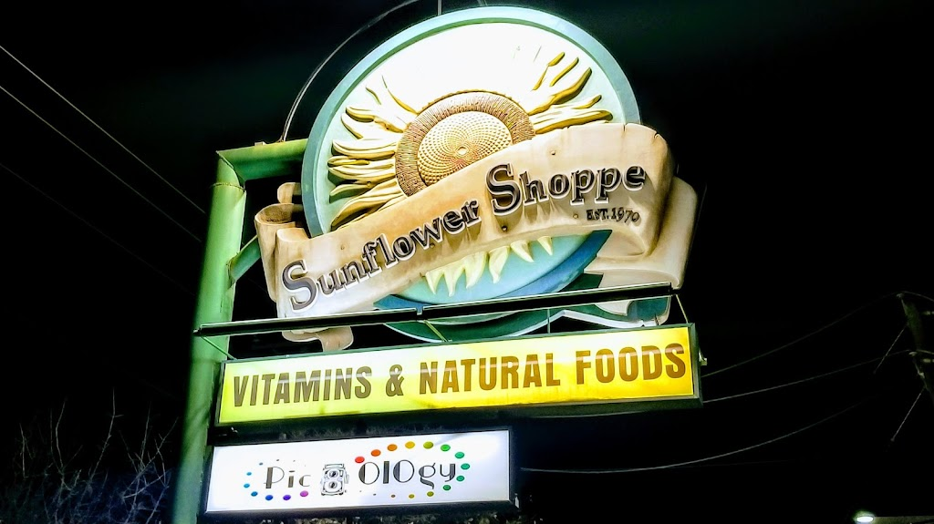 Sunflower Shoppe Wellness Market - health  | Photo 7 of 10 | Address: 5100 TX-121, Colleyville, TX 76034, USA | Phone: (817) 399-9100