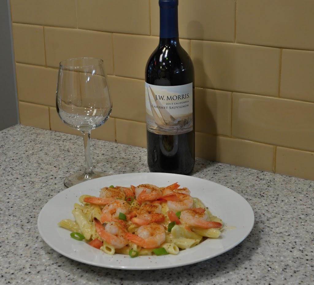 La Cucina Italiana - restaurant  | Photo 9 of 10 | Address: 110 Flowers Crossroads Way #105, Clayton, NC 27527, USA | Phone: (919) 550-2452