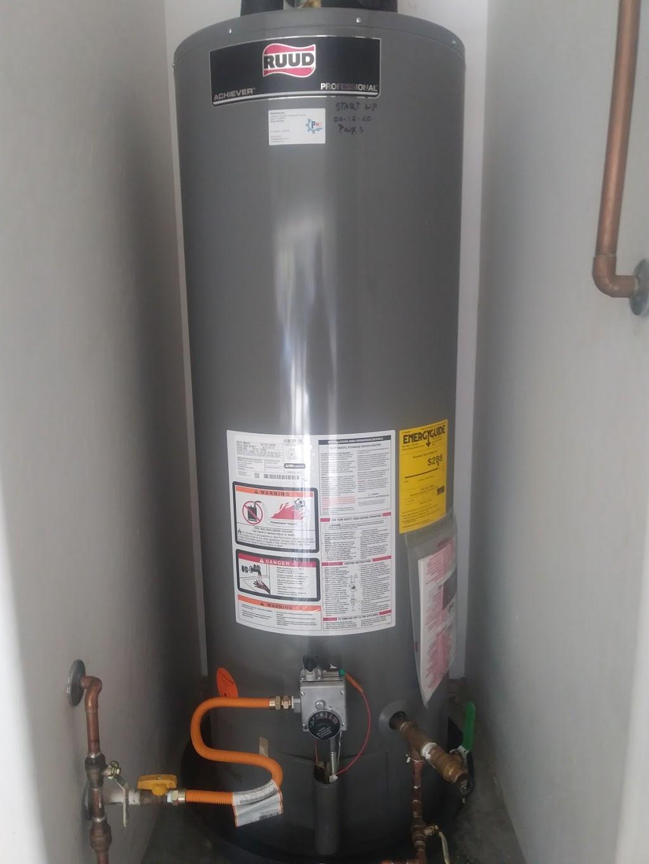 Partsworxs - plumber    Photo 2 of 10   Address: 12402 W Corrine Dr, El Mirage, AZ 85335, USA   Phone: (623) 233-5367