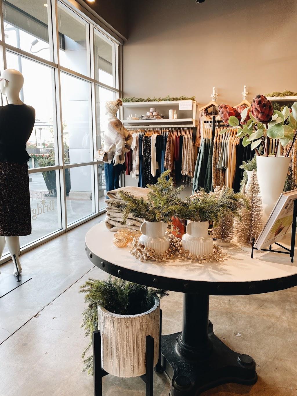 No Rest For Bridget Newport Beach - clothing store  | Photo 10 of 10 | Address: 3121 Newport Blvd, Newport Beach, CA 92663, USA | Phone: (949) 566-0332